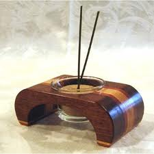 agarbatti-incense-sticks-stand-wooden